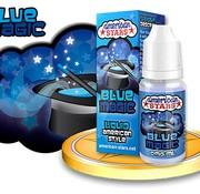 American Stars American Stars BLUE MAGIC e liquid für e zigaretten