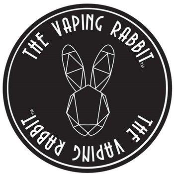 The Vaping Rabbit - High-VG E-Juice USA