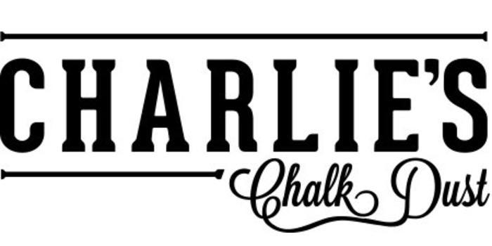 Charlie's Chalk Dust Premium E-Juice