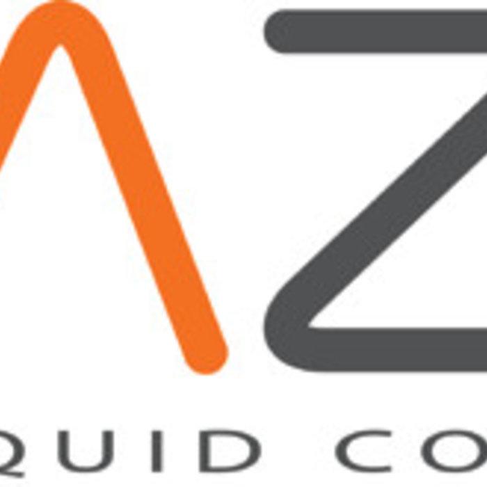 ZAZO Liquids