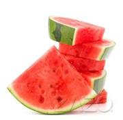 ZAZO Wassermelone 10 ml E-Zigaretten Liquid