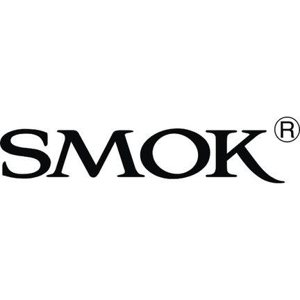 Smok e-Zigaretten Produkten