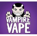 Vampire Vape Aromen