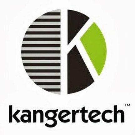 Produkte von KangerTech