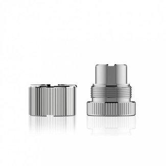 Eleaf Eleaf iStick Basic 510 Adapter