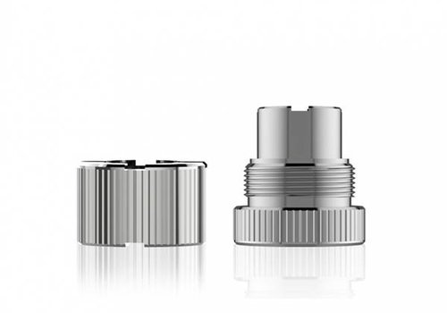 Eleaf Eleaf iStick Basic 510 Adapter