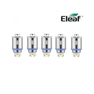 Eleaf Eleaf GS Air (2) Coils