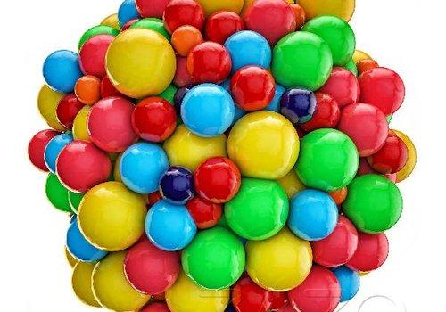 ZAZO Bubblegum e-Liquid von ZAZO