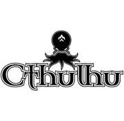 Cthulhu Mods