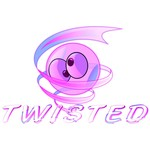 Twisted Vaping Aromen