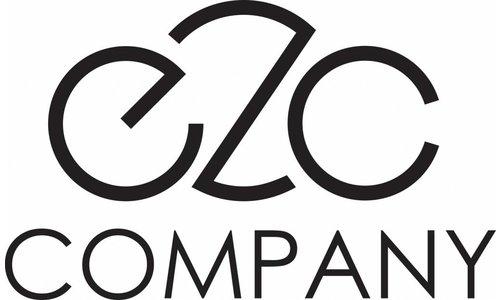 EZ CLOUD COMPANY LLC