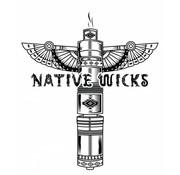 Native Wicks