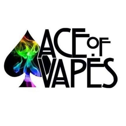 ACE VON VAPEZ