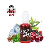 Vampire Vape Vampire Vape Aroma - Blood Sukka - 30ml