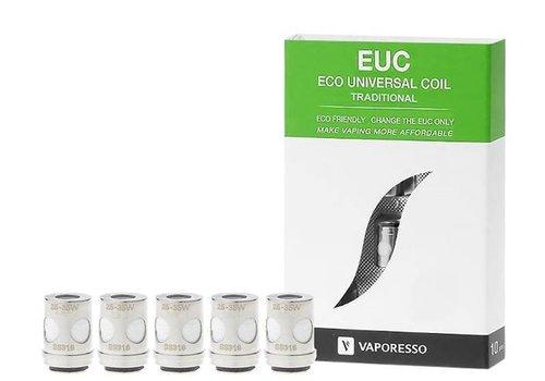 Vaporesso  Vaporesso EUC Ersatz Coils