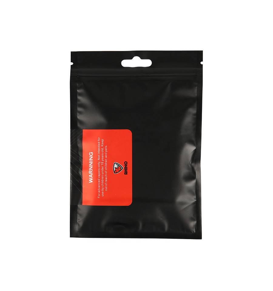 COIL MASTER - RHINO RIBBON WICKELDRAHT A1 - Oxyzig E-Zigaretten ...