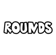 Rounds E-Liquid