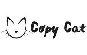 COPY CAT