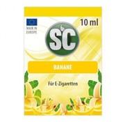 SILVER CONCEPT Banane - SC SilverConcept Aromen