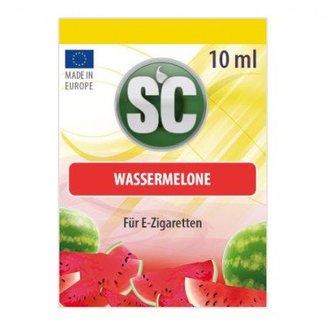 SILVER CONCEPT Wassermelone - SC SilverConcept Aromen
