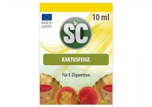 SILVER CONCEPT Kaktusfeige - SC SilverConcept Aromen