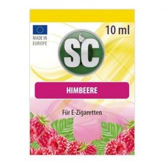 SILVER CONCEPT Himbeere - SC SilverConcept Aromen