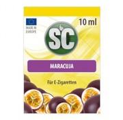SILVER CONCEPT Maracuja - SC SilverConcept Aromen