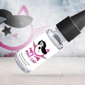 COPY CAT   Pink Cat Aroma