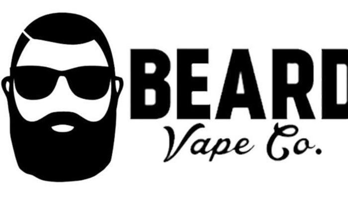 BEARD X SERIES