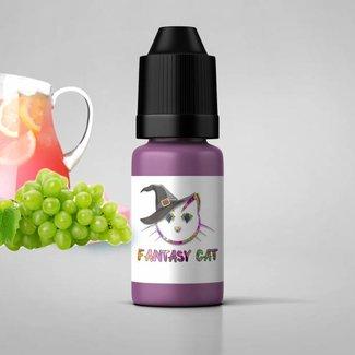 COPY CAT   Copy Cat - Fantasy Cat Aroma
