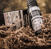 glas Vapor  Glas Basix Series - Butterscotch Reserve 50ml e-Liquid