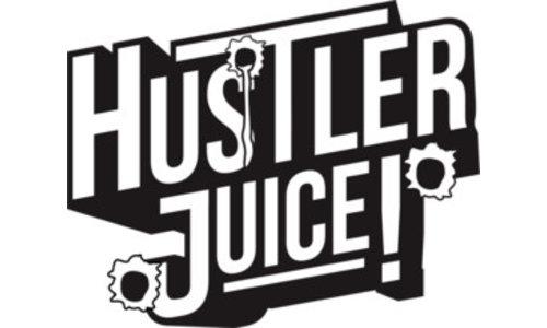 Hustler Juice