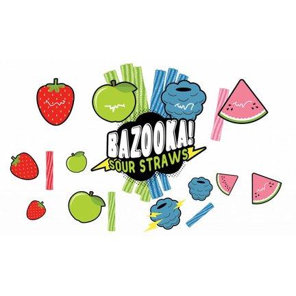 BAZOOKA! VAPE