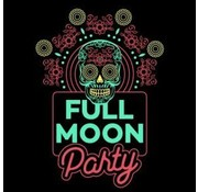 FULL MOON FLAVOR CONCENTRATES