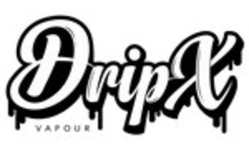 DRIPX VAPOUR