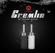 Coil Master Coil Master Gremlin BF Silikonflasche
