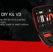 Coil Master Coil Master DIY Kit V3