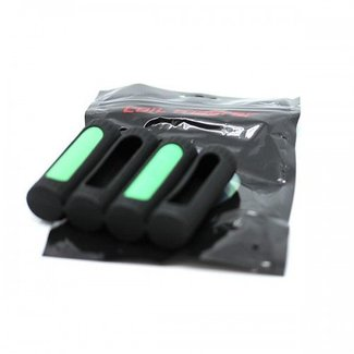 Coil Master 18650 Silicone Battery Case