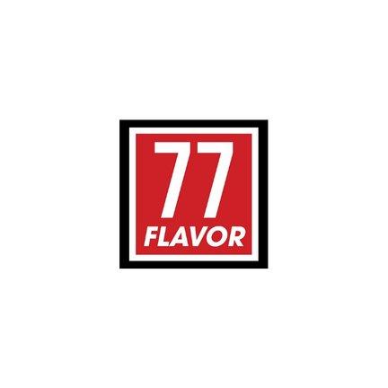77 FLAVOR