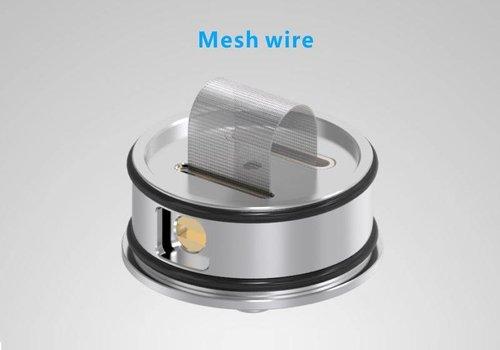 VANDY VAPE Vandy Vape Mesh Wire Spools