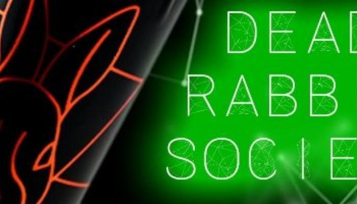 DRS DEAD RABBIT