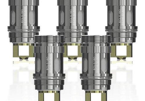 Eleaf Eleaf ECL Replacement Coils 0.18 ohm (5 Stück)
