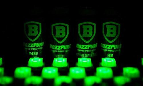 BozzPure