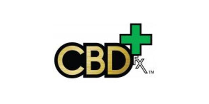 CBDfx