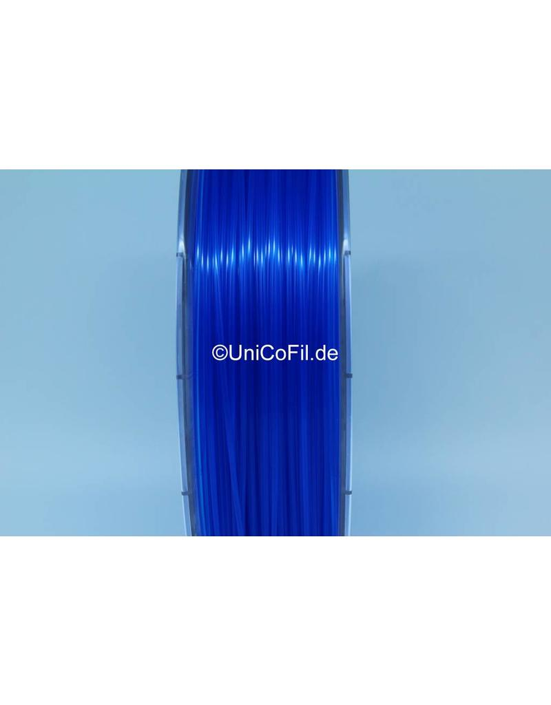 PLA Ultramarinblau