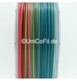 PLA Rainbow soft
