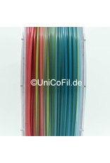 PLA Rainbow soft