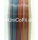 PLA Regenbogen