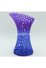 PLA Blau-Violett