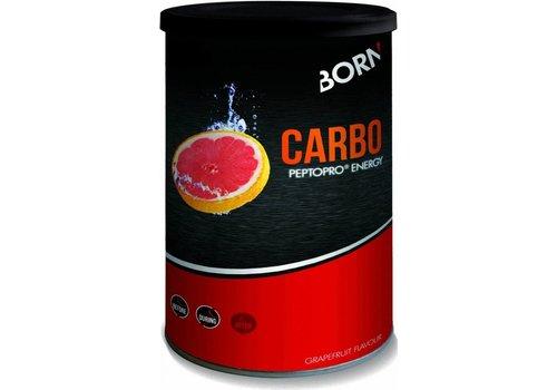 BORN Carbo Peptopro Energy